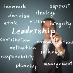 Rahasia Kepemimpinan